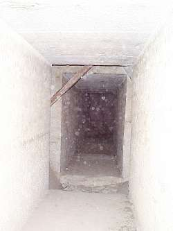 Piramitlerin �� B�l�mlerinin Resimleri