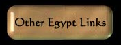 Other Egypt Websites