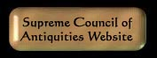 The Official Website for the Egyptian Supreme Council of Antiquities