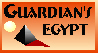 Guardian's Egypt